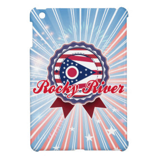 Rocky River, OH Case For The iPad Mini