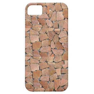 Rocky Road iPhone Case