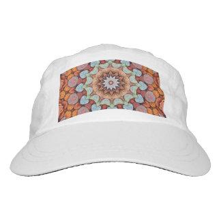 Rocky Roads  Performance Hats Hat