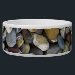 """Rocky Rocks Bowl<br><div class=""""desc"""">This image I found on Pixabay.com a bunch of rocks for all those rock collectors or for anyone who find it different to have a item with rocks on it. This will make you stand out. Also you can customize this item.</div>"""