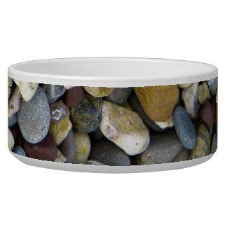 Rocky Rocks Bowl