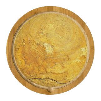 Rocky stone Cheese Board