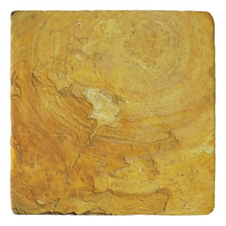 Rocky stone - Stone Trivet
