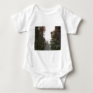 Rocky Valley T Shirt