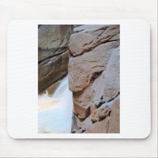 rocky water.jpg mouse pad