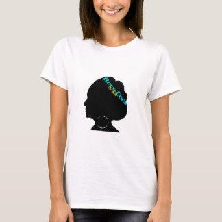 Rocs Locs by Rau T-Shirt