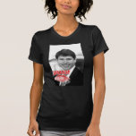 Rod Blagojevich/Valentine Shirts