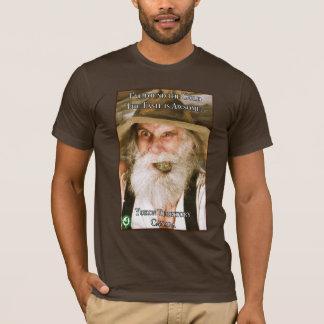 """""""Rod Series"""" Basic T-Shirt"""