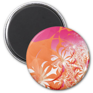 Rodakina 2 Inch Round Magnet