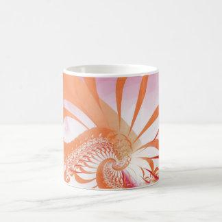 Rodakina Coffee Mug