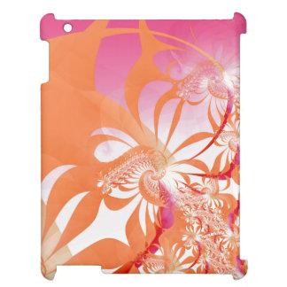 Rodakina Cover For The iPad 2 3 4