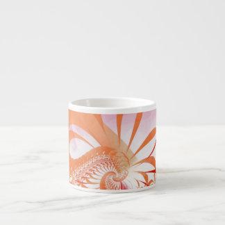Rodakina Espresso Cup