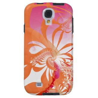 Rodakina Galaxy S4 Case
