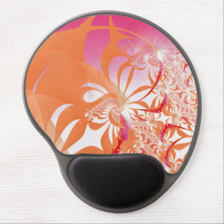 Rodakina Gel Mouse Pad