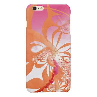 Rodakina Glossy iPhone 6 Plus Case