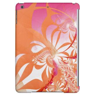 Rodakina iPad Air Case
