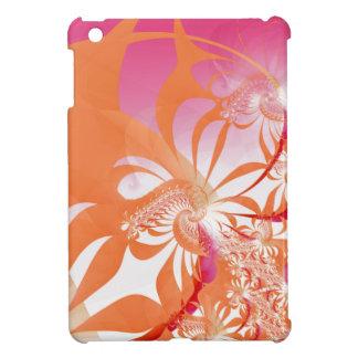 Rodakina iPad Mini Case