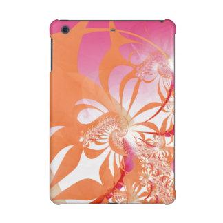 Rodakina iPad Mini Retina Covers