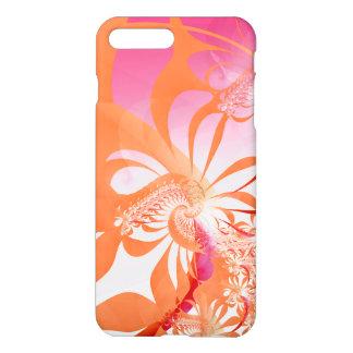 Rodakina iPhone 8 Plus/7 Plus Case