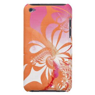 Rodakina iPod Case-Mate Case
