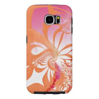 Rodakina Samsung Galaxy S6 Cases