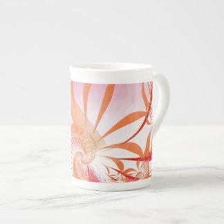 Rodakina Tea Cup