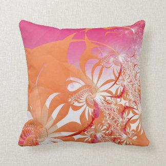 Rodakina Throw Pillow