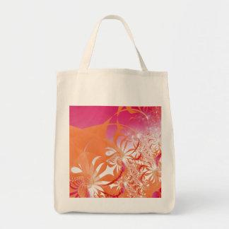 Rodakina Tote Bag