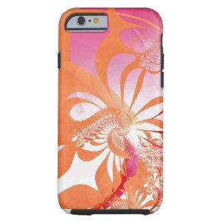 Rodakina Tough iPhone 6 Case