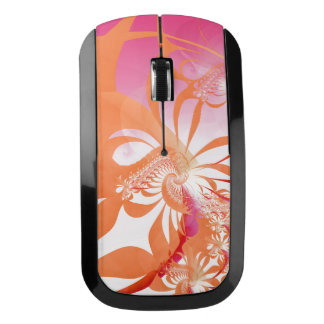 Rodakina Wireless Mouse