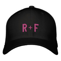 Rodan and Fields Hat