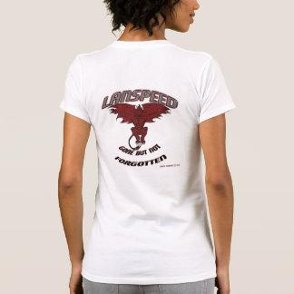 """Rodco """"Lanspeed"""" Nostalgia T-shirt"""
