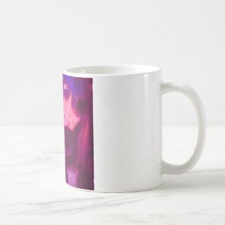 Rode Mic Susie Classic White Coffee Mug