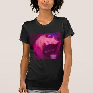 Rode Mic Susie T-Shirt