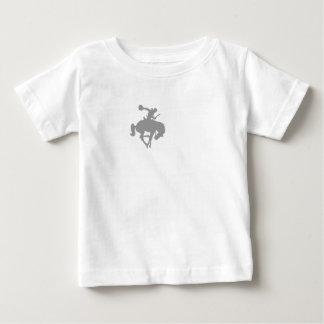 Rodeo Baby T-Shirt