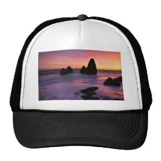 Rodeo Beach Hat