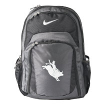 Rodeo: Bull Rider Backpack