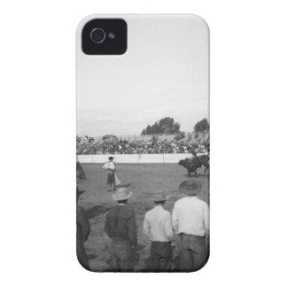 Rodeo Case-Mate iPhone 4 Case
