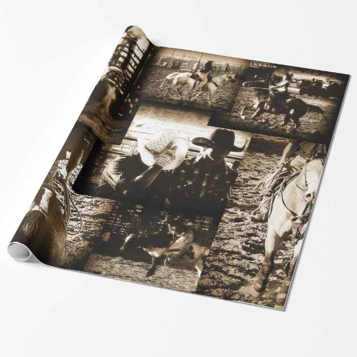 western wrapping paper Find great deals on ebay for western wrapping paper and cowboy wrapping paper shop with confidence.