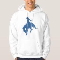 Rodeo Cowboy Sweatshirts