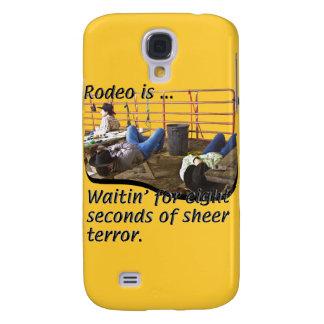 Rodeo-Definido