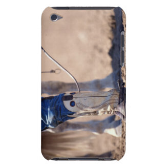 RODEO DETAILS Case-Mate iPod TOUCH CASE
