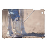 RODEO DETAILS iPad MINI COVERS