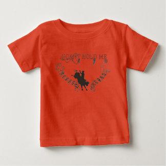 Rodeo gear baby T-Shirt