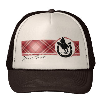 Rodeo Gorros