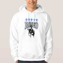 Rodeo Hoodie
