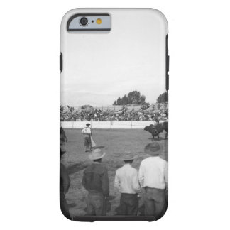 Rodeo iPhone 6 Case