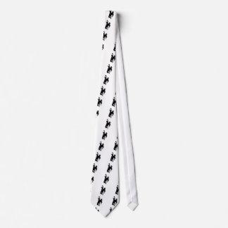 Rodeo Neck Tie