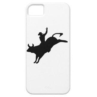 Rodeo Rider iPhone SE/5/5s Case
