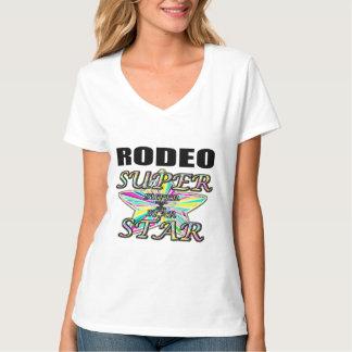 Rodeo Superstar T-Shirt